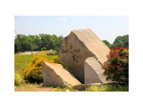 Property for sale at 1066 South Golden Leaf Drive, Martinsville,  Indiana 46151