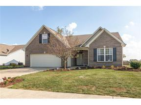 Property for sale at 8429 Ballyshannon Drive, Brownsburg,  Indiana 46112