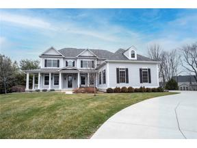 Property for sale at 14515 Smickle Lane, Carmel,  Indiana 46033