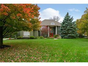 Property for sale at 13896 Berenger Lane, Carmel,  Indiana 46032