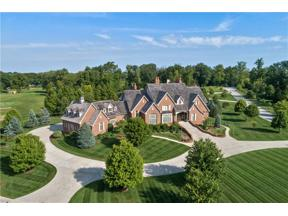 Property for sale at 3434 Club Estates Drive, Carmel,  Indiana