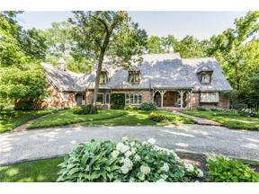 Property for sale at 11590 Ditch Road, Carmel,  Indiana 46032