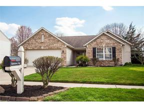 Property for sale at 9009 Eiderdown Way, Indianapolis,  Indiana 46234