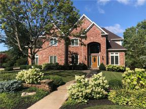 Property for sale at 14502 Adios Pass, Carmel,  Indiana 46032