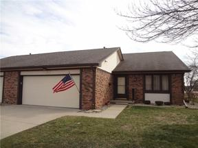 Property for sale at 1235 Ruby Drive, Shelbyville,  Indiana 46176