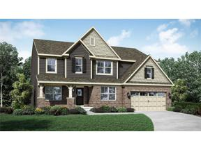 Property for sale at 19331 Gillcrest Drive, Noblesville,  Indiana 46062