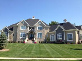 Property for sale at 10709 Club Chase, Fishers,  Indiana 46037