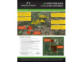 Property for sale at 1510 East 216th Street E, Sheridan,  Indiana