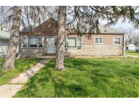 Property for sale at 959 North Pershing Avenue, Indianapolis,  Indiana 46222