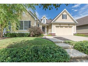 Property for sale at 13004 Saxony Boulevard, Fishers,  Indiana 46037