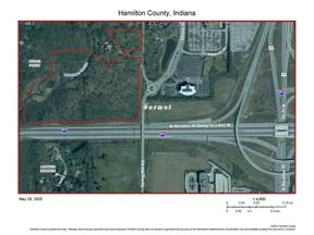 Property for sale at 9950 Sping Mill Road, Indianapolis,  Indiana