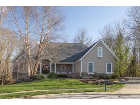 Property for sale at 12102 Talon Trace, Fishers,  Indiana