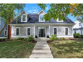 Property for sale at 6732 Jons Station, Zionsville,  Indiana 4