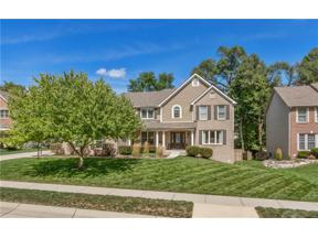 Property for sale at 9568 FORTUNE Drive, Fishers,  Indiana 46037