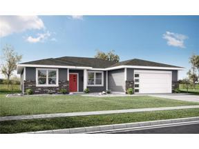 Property for sale at 724 North Sobota Way, Trafalgar,  Indiana 46181