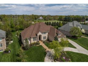 Property for sale at 13723 Coldwater Drive, Carmel,  Indiana