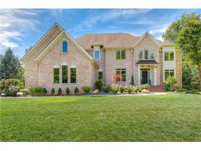 Property for sale at 13934 SALSBURY CREEK Drive, Carmel,  Indiana 46032