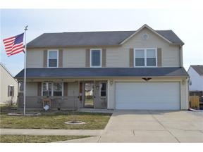 Property for sale at 624 Westpointe Drive, Shelbyville,  Indiana 46176