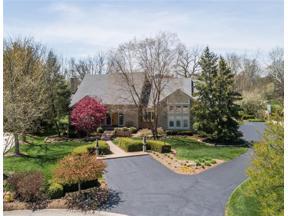Property for sale at 12668 Devon Lane, Carmel,  Indiana 46032