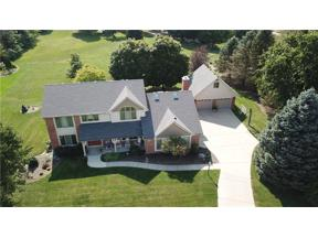 Property for sale at 4575 Bayberry Lane, Zionsville,  Indiana 46077