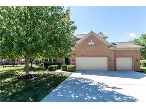 Property for sale at 6173 Salisbury Lane, Noblesville,  Indiana 46062