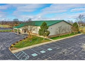 Property for sale at 350 North County Road 900 E Road, Avon,  Indiana 46123