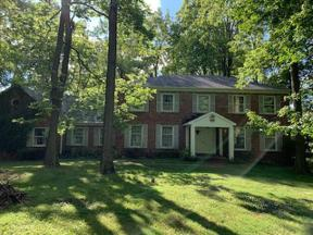 Property for sale at 8404 Oaklandon Road, Indianapolis,  Indiana 46236