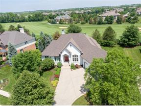 Property for sale at 11079 Preservation Point, Fishers,  Indiana 46037