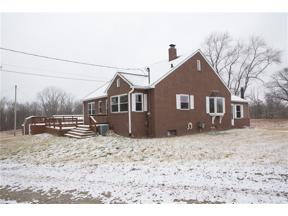 Property for sale at 2070 South US 421, Zionsville,  Indiana 4