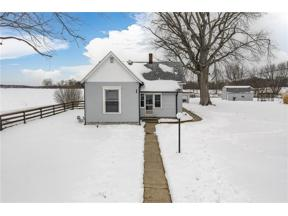 Property for sale at 8967 South County Road 650 East, Mooresville,  Indiana 46158