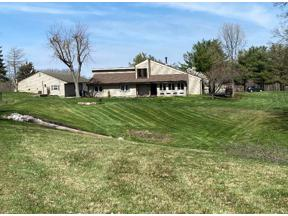 Property for sale at 6584 Old Morgantown Road, Martinsville,  Indiana 46151