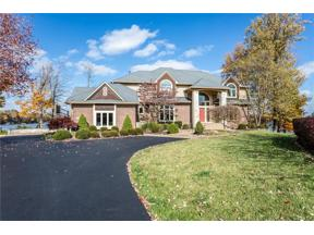 Property for sale at 7260 Oak Cove Lane, Noblesville,  Indiana 46062