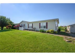 Property for sale at 2138 East State Road 252, Franklin,  Indiana 46131