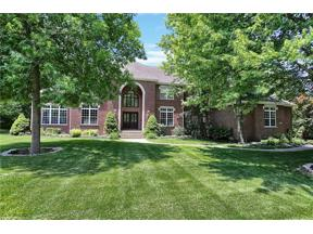 Property for sale at 6130 STONEGATE Run, Zionsville,  Indiana 46077