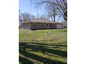 Property for sale at 285 Robb Hill Road, Martinsville,  Indiana 46151