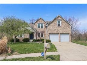 Property for sale at 10818 JESSIE Court, Indianapolis,  Indiana 46236