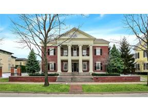 Property for sale at 13037 Broad Street, Carmel,  Indiana