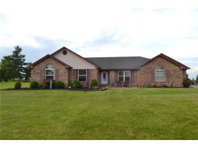 Property for sale at 1814 South 550 E, Franklin,  Indiana 46131
