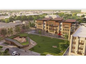 Property for sale at 15 West Executive Drive Unit# 305/2A, Carmel,  Indiana 46032
