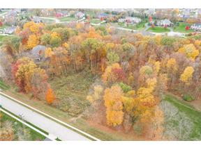 Property for sale at 11552 Willow Springs Drive, Zionsville,  Indiana 46077