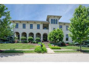 Property for sale at 12756 Parsons Gate, Carmel,  Indiana 46032