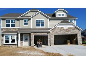 Property for sale at 15752 Matthews Lane, Noblesville,  Indiana 46060