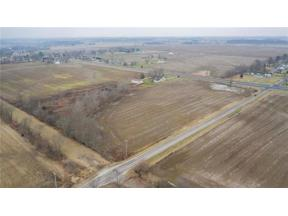 Property for sale at 5990 East US 40, Greenfield,  Indiana 46140