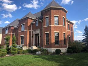 Property for sale at 1795 Milford Street, Carmel,  Indiana 4