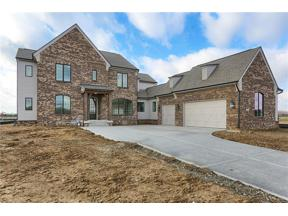 Property for sale at 15906 Canticle Way, Westfield,  Indiana 46074