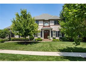 Property for sale at 6734 Braemar Avenue N, Noblesville,  Indiana 46062
