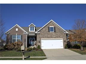 Property for sale at 6178 Burleigh Place, Noblesville,  Indiana 46062