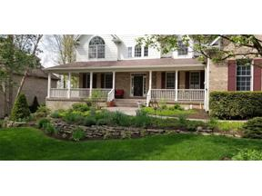 Property for sale at 14503 Stephanie Street, Carmel,  Indiana