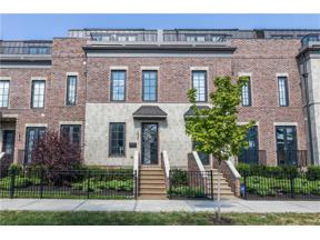 Property for sale at 1836 North Pennsylvania Street, Indianapolis,  Indiana 46202