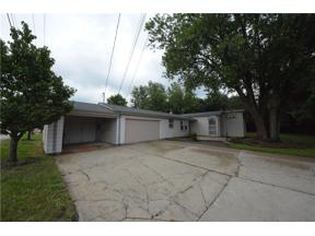 Property for sale at 1921 East 116 Street, Carmel,  Indiana 46032